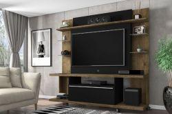 Home para TV até 50 Polegadas New Torino