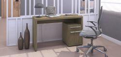 Mesa Escrivaninha Para Notebook S970 Kappesberg