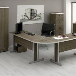 Mesa Diretor para Escritório Kappesberg - 1150