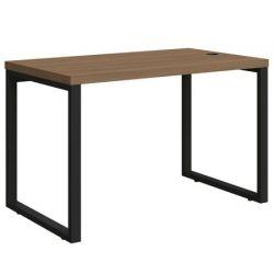 Mesa para Escritório Kappesberg 120 cm - F120