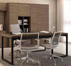 Mesa Diretor para Escritório 190cm Office F190 - Kappesberg