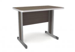 Mesa para Escritório Kappesberg - 1100