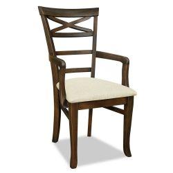 Cadeira Valencia C/ Braco