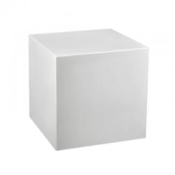 Puff Multiuso Cubo