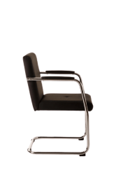Cadeira HERA Interlocutor Enjoy