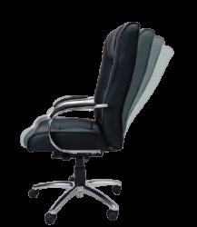 Cadeira LUMI Presidente - ENJOY