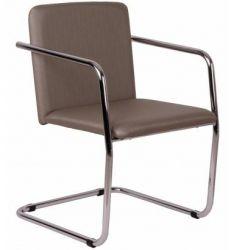 Cadeira LOTUS Interlocutor ENJOY