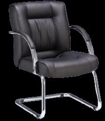 Cadeira LUMI interlocutor ENJOY