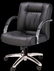 Cadeira LUMI Diretor ENJOY
