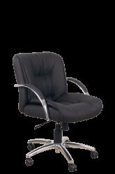Cadeira ULTRA Diretor relax ENJOY