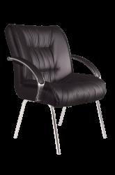 Cadeira ULTRA fixa 4 pés ENJOY