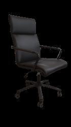 Cadeira HORUS Presidente ENJOY