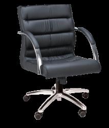 Cadeira SOFT Diretor ENJOY