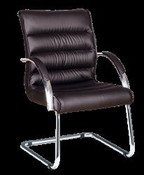 Cadeira SOFT Interlocutor ENJOY