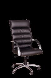 Cadeira SOFT Presidente ENJOY