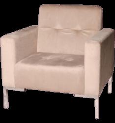 Cadeira SAFIRA Poltrona 1 ENJOY