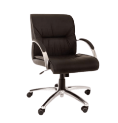 Cadeira ODIN Diretor ENJOY