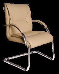 Cadeira ODIN Interlocutor ENJOY