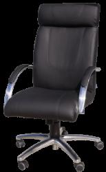 Cadeira MASTER Presidente ENJOY