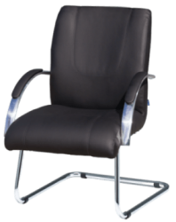 Cadeira MASTER Interlocutor ENJOY