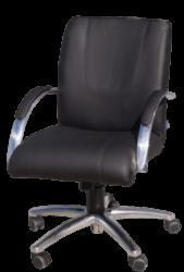Cadeira MASTER Diretor ENJOY