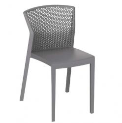 Cadeira Peti Konkret I