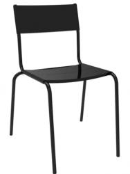 Cadeira Tutti Preto I