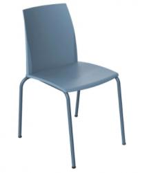 Cadeira Loft Lazuli I