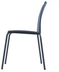 Cadeira Loft Lazuli I'm In