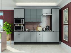 Conjunto Cozinha Nox 6pçs - Kappesberg