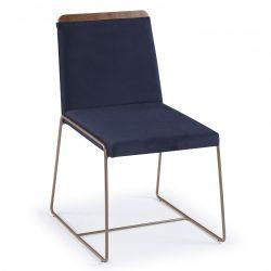 Cadeira Braga Móveis Rudnick