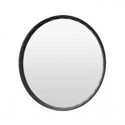 Quadro Espelho Arus Móveis Rudnick